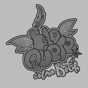 Logo Bloquete