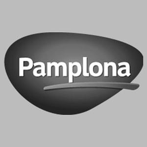 Logo Pamplona Alimentos