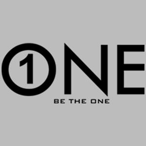 Logo Fitness One