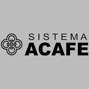 Logo Acafe